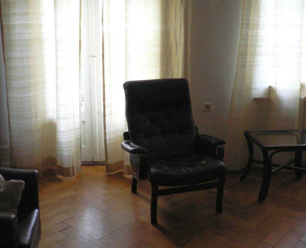 über mich Wolfgang Albrecht Praxis für Psychotherapie, Psychoanalyse und Coaching in Berlin Charlottenburg Wilmersdorf