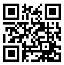 QR-Code URL Praxis Wolfgang Albrecht Praxis für Psychotherapie in Berlin